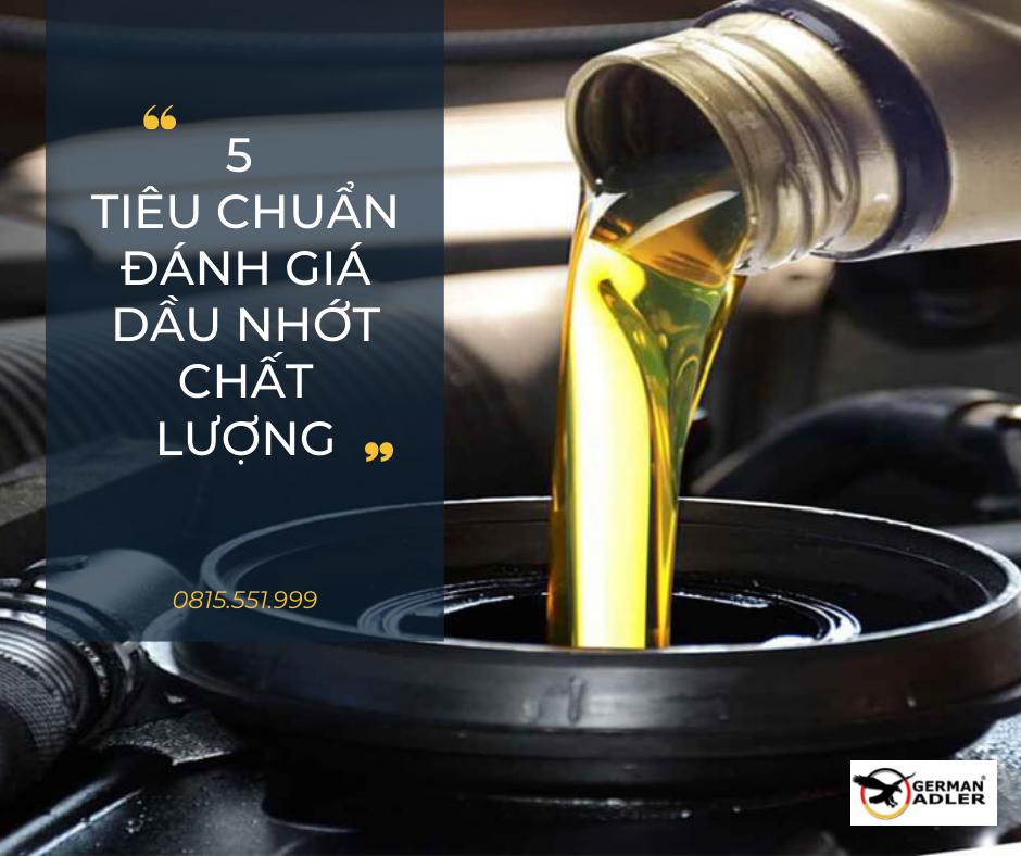dau-nhot-chat-luong