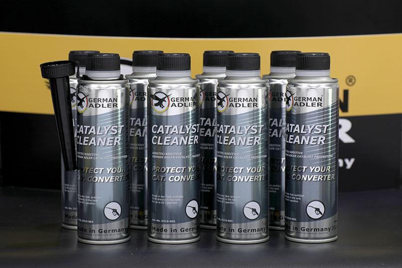 ve-sinh-he-thong-khi-thai-catalyst-cleaner-german-adler