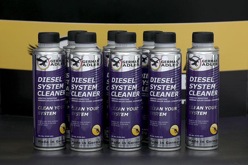 dung-dich-ve-sinh-kim-phun-dau-diesel-system-cleaner