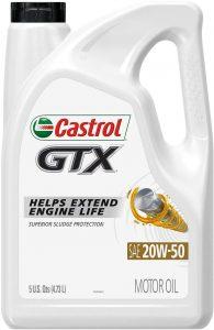 best-engine-oil-2021