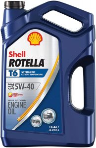 top-motor-oils